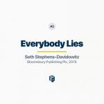 خلاصه کتاب همه دروغ میگویند