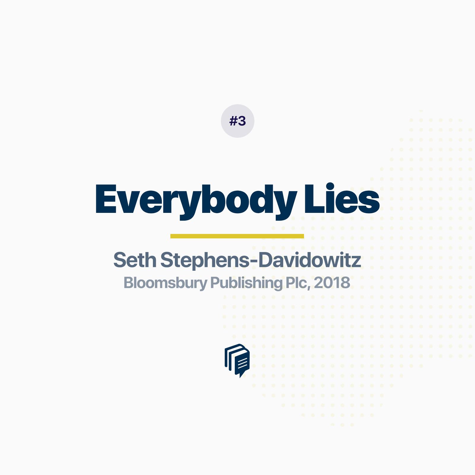 همه دروغ میگویند