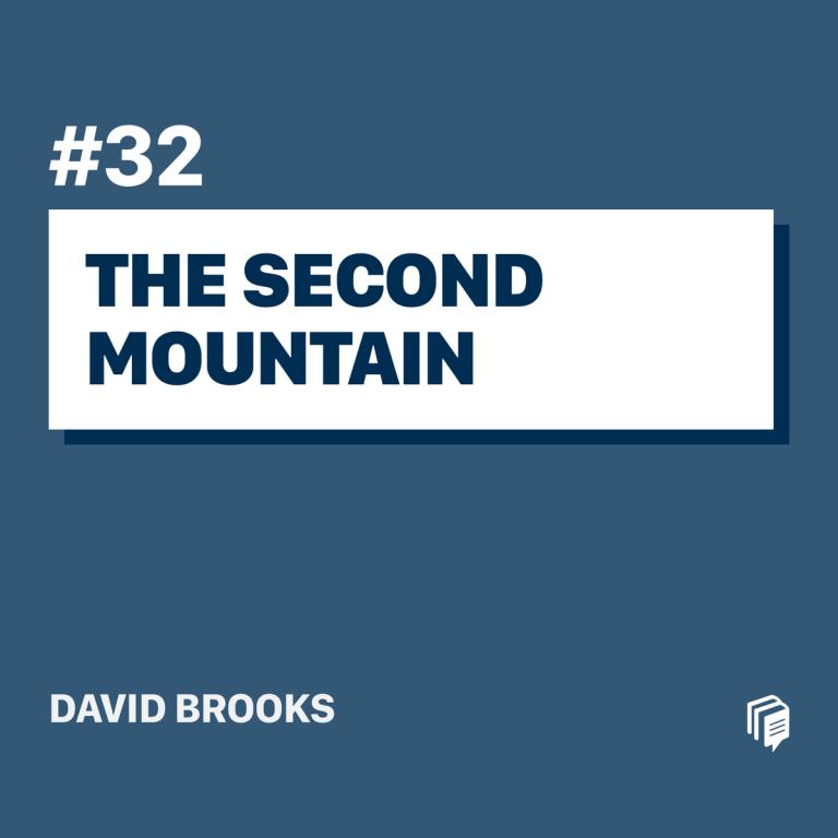 خلاصه کتاب کوه دوم
