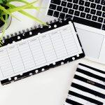 Emma Matthews Digital Content Production 8k62atzbulq