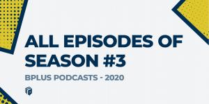 Season3 All