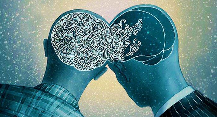 تمرکز چطور به کیفیت روابطمون کمک میکنه؟