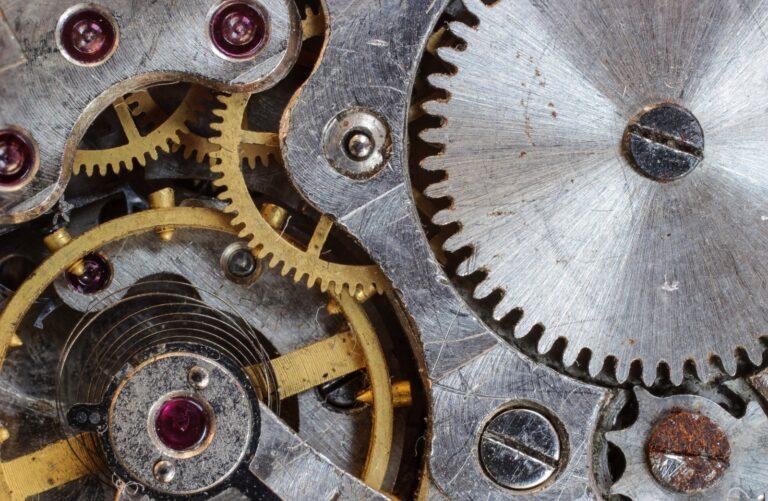 چطور ذهن درستکار ما را به نابخردیهای پیشبینی پذیر میرساند؟