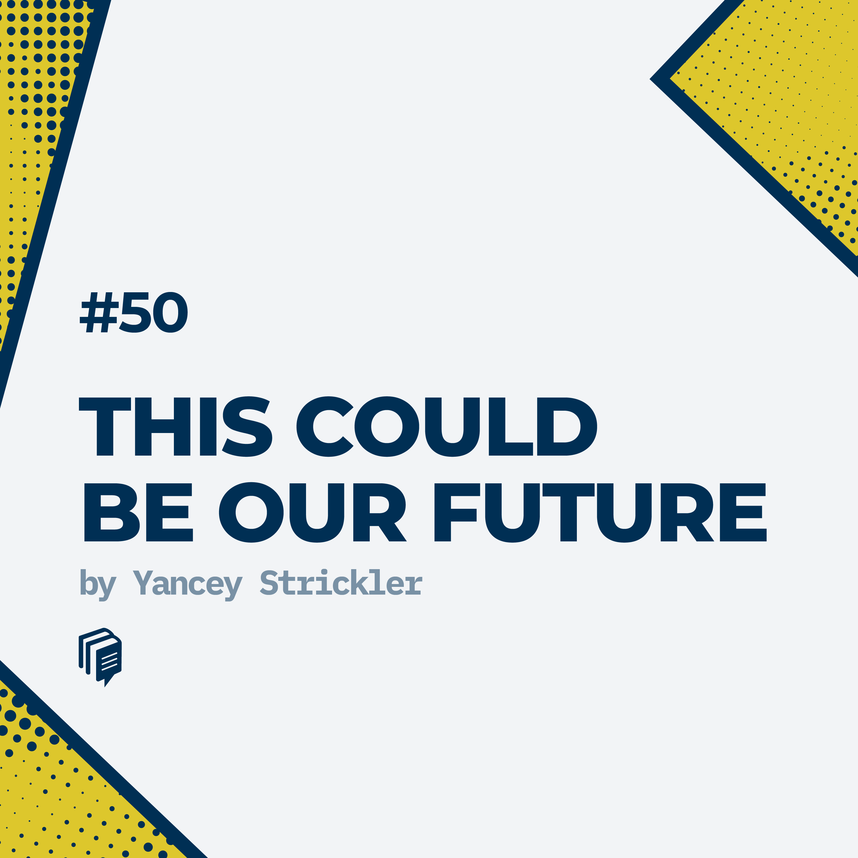 آینده ممکن
