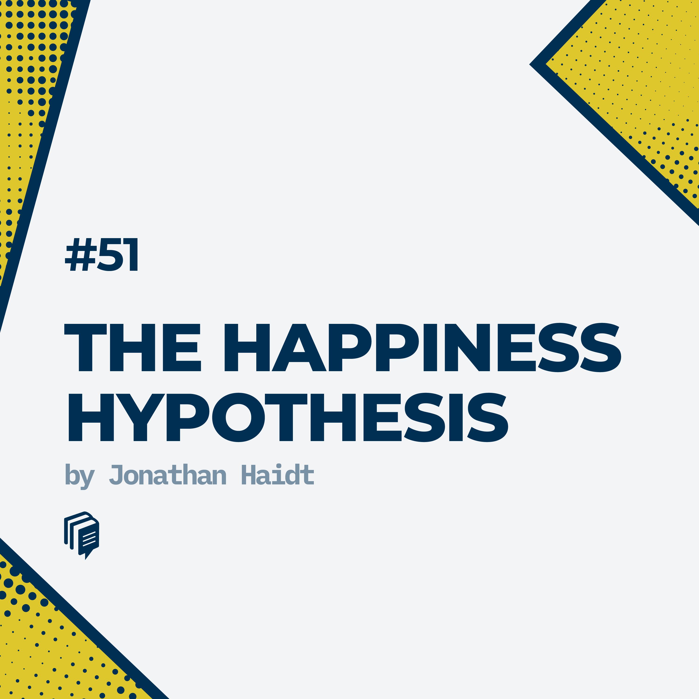 فرضیه خوشبختی