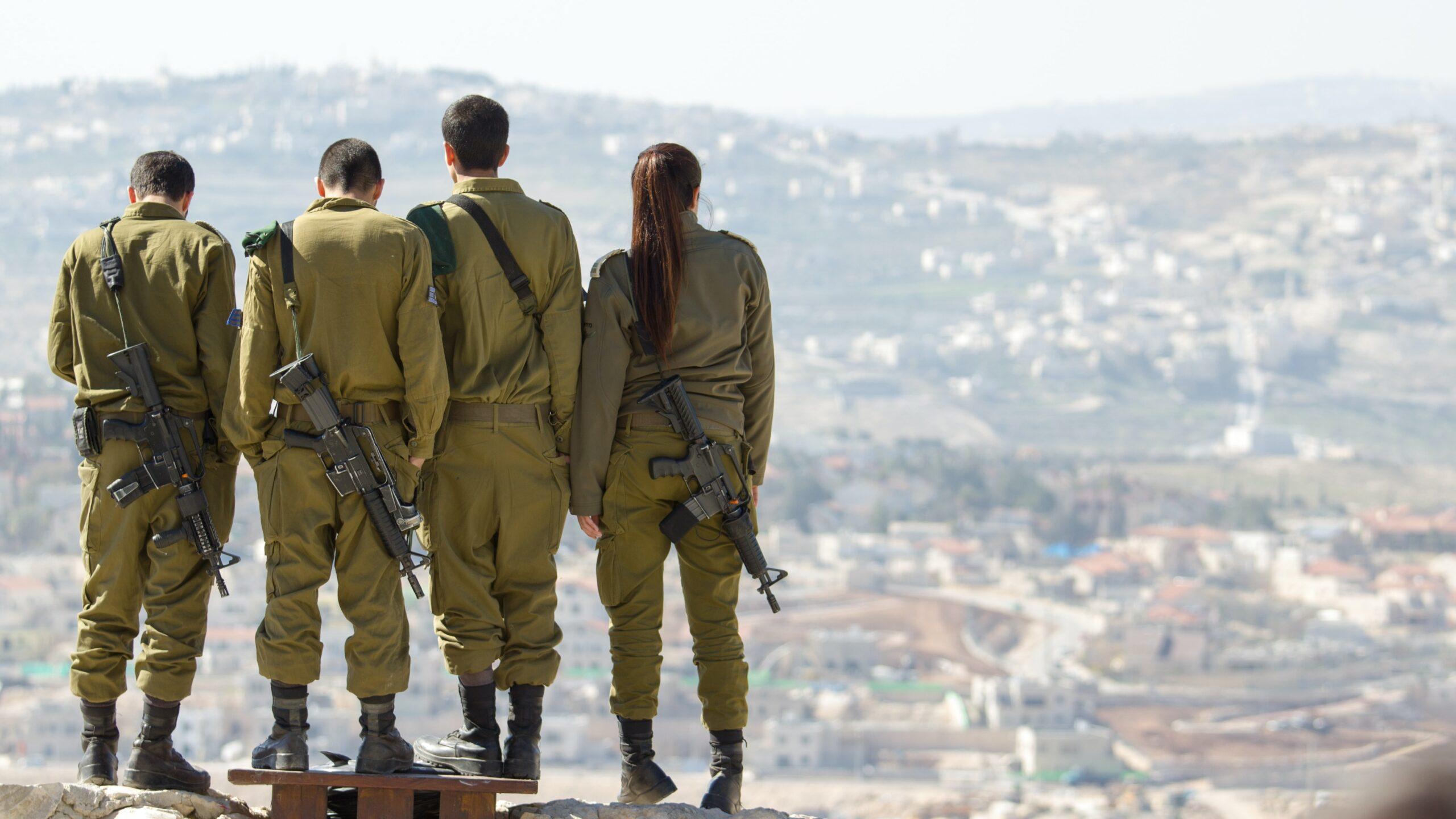 سایکس پیکو و جغرافیای جدید برای خاورمیانه (چرا خاورمیانه آرام نمیشود؟)