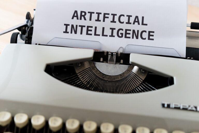 چه آینده ای در انتظار هوش مصنوعی است