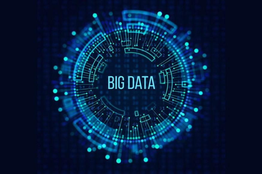 آیا کلان داده میتواند زندگی ما را تغییر دهد؟