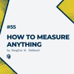 چگونه هرچیزی را اندازه بگیریم
