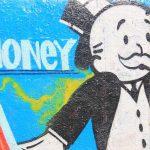 دنیا کارتون نیست آقای ریفکین
