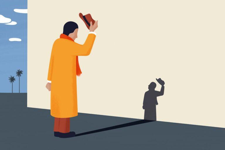 فریب هایی درباره موضوعات مهم زندگی