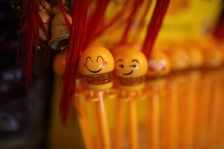 چطور می توان شادی را به عادت تبدیل کرد