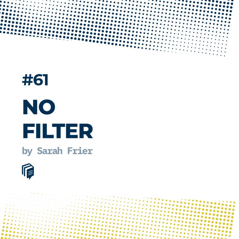 بدون فیلتر