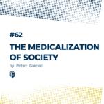 پزشکی شدن جامعه
